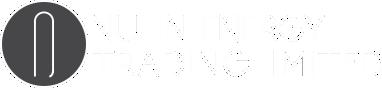 Nulin Logo